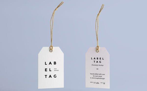 Etiqueta ropa vigo masqueimprenta