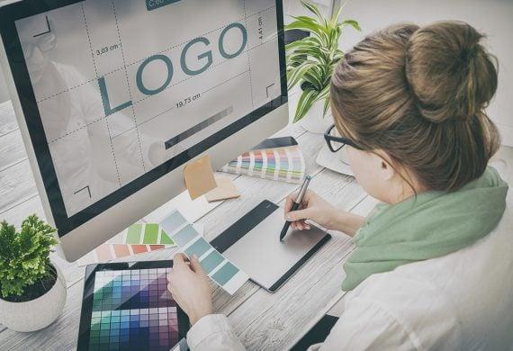 Diseño gráfico en Vigo