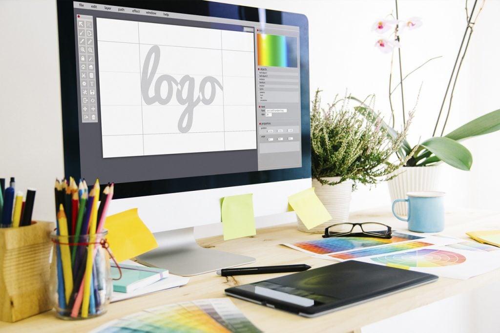 Diseño grafico en Vigo