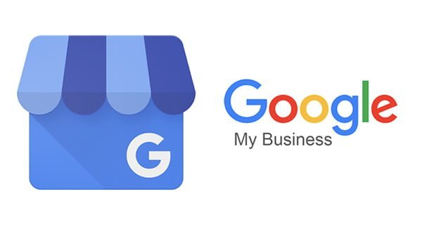 google my business vigo masqueimprenta