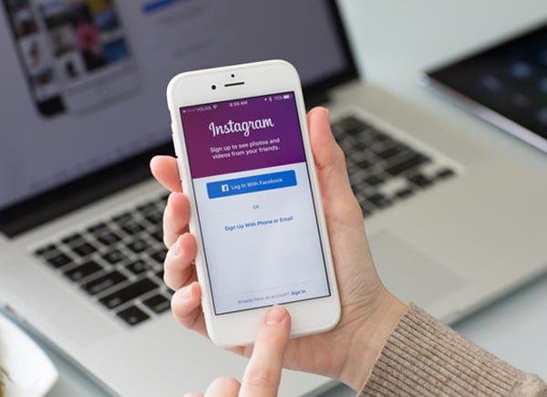 Gestion de redes sociales en vigo